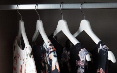 Capsule Wardrobe – sinnvoll für alle?