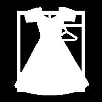Authentischer Stil in deinem Kleiderschrank